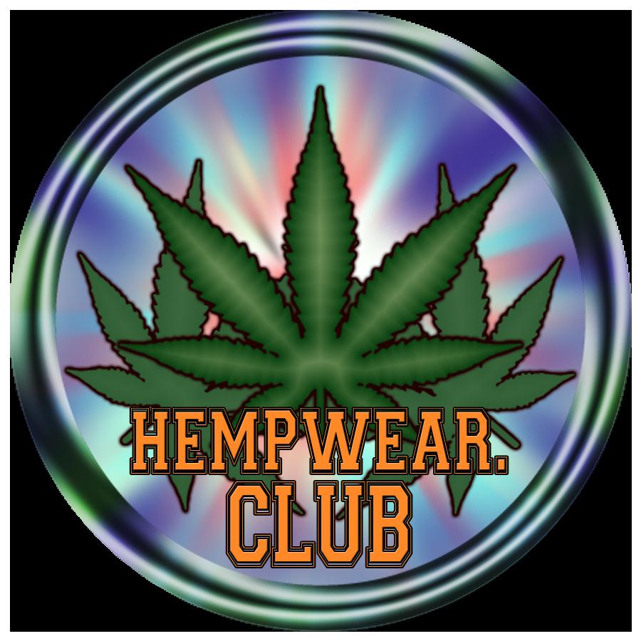 hempwear.club